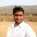 Gobind Rathi